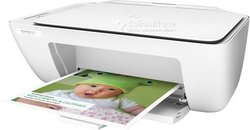 Imprimante HP deskjet 2131 all in one série New