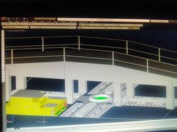 Formation 3d autocad