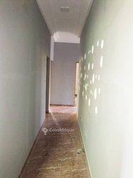 Location Appartement 4 Pièces - Calavi Tankpè