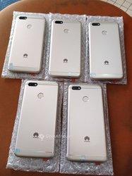 Huawei Y6 Pro - 32Gb