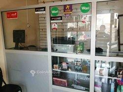 Vente bureaux - Guediawaye