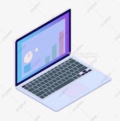Conception de site internet professionnel et de logiciel