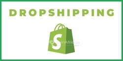 Formation en dropshipping Shopify - Ecom Pro