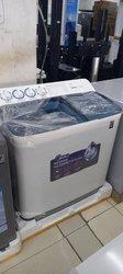 Machine à laver Midea 10 kg
