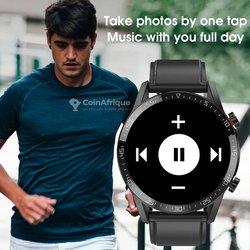 Smartwatch L13