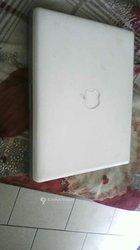 Ordinateur Ibook