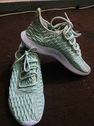 Chaussures Adidas tubular shadow