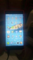 Infinix Hot 4 - 16Go