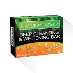 Savon dermatologue deep cleansing