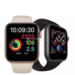 Smart watch T900