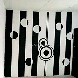 Peintre batiment - décoration