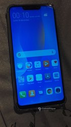 Huawei Nova 3i - 128Go 3Go