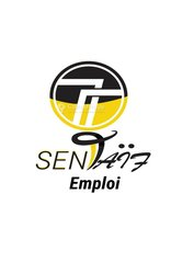 Service de placement de personnel