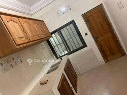 Location appartement 3 pièces  - Bidessessi