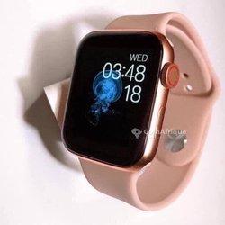 Smart Watch T500 2020