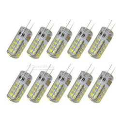 Ampoule spot  LED G4   -G9