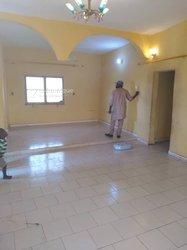Location appartement 3 pièces   - Yorodjanbougou
