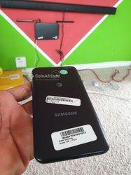 Samsung Galaxy J7  - 32 Go