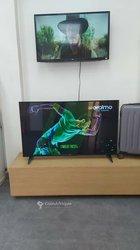 TV Syinix