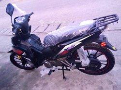 Honda Vt CX Abs 2020