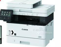 Imprimante  Canon MF421