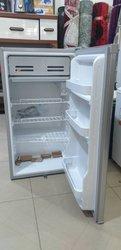Réfrigérateur Midea