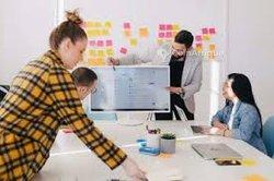 Offre d'emploi - Agent créateur de réseau de vente