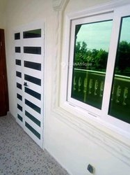 Location appartement 2 pièces - Calavi Akassato