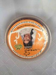 Savon marocain