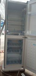 Réfrigérateur Smart Technologie- 186L