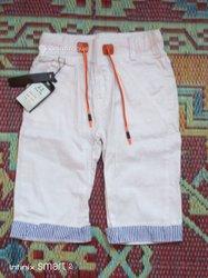 Culotte enfant