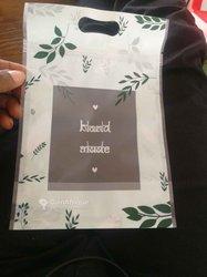 Sachet emballage