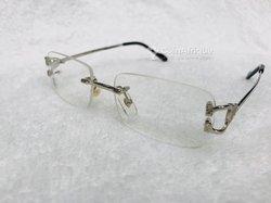 Lunettes photogray antireflet et lunettes sur ordonnance