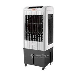 Refroidisseur d'air par évaporation