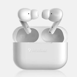 Airpods Pro ANC