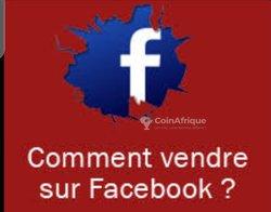 Ebook Facebook