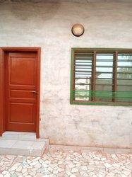 Location Appartement 2 pièces - Aitchedji