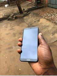 Huawei P Smart - 32 Go