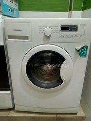 Machine à laver Hisense 5kg