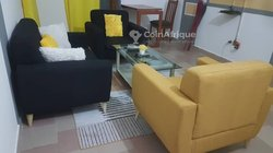 Location Appartements meublés - Bénin