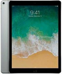 Écrans iPad Pro 2e génération 12.9 pouces