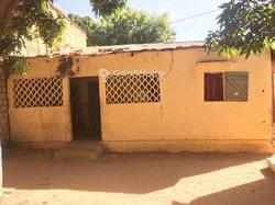 Location Chambres - Keur Mbaye Diakhaté Thies