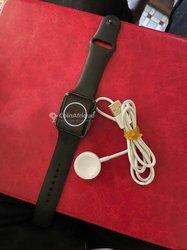 Apple watch série 1 42mm