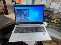 PC HP Probook 450 G6 core i5