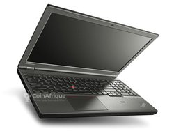 Lenovo T540P core i7