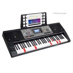 Piano MK -816