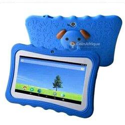 Tablette pour enfants