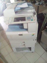 Photocopieuse Canon IR 3030