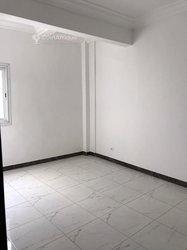 Location Chambre - HLM Grand Yoff