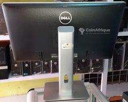 Écran Dell 23Pouces